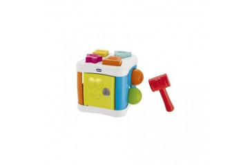 Chicco formabox m hamri