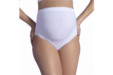 Carriwell Light Support Panties White S