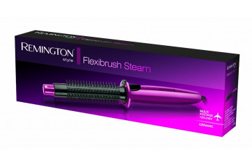 Flexibrush Steam