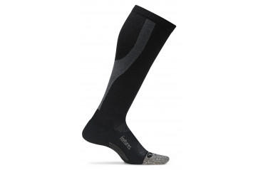 Feetures Compression