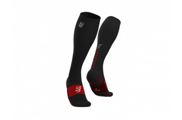 CompresSport Oxygen Racing