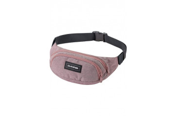 Dakine Hip Pack mittistaska