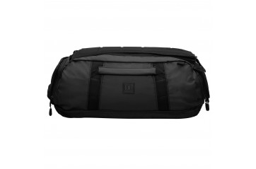 Douchebags Carryall 40L Blackout