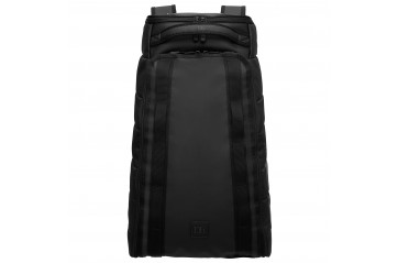 Douchebags Hugger 30L Blackout