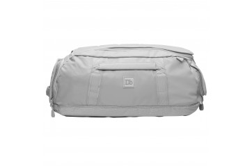 Douchebags Carryall 40L Cloud Grey