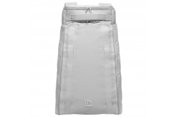 Douchebags Hugger 30L Cloud Grey