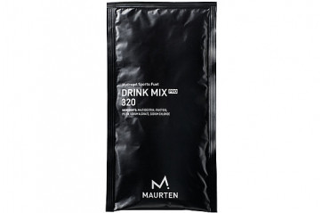 Maurten Hydrogel Drink Mix 320