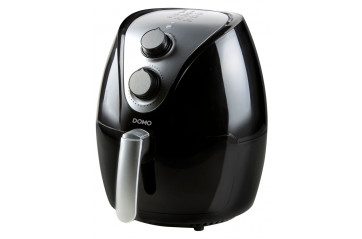 Domo Air Fryer