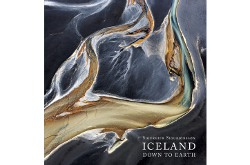 Iceland: Down to Earth
