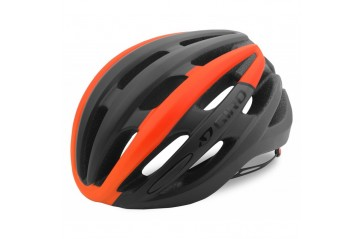 Giro FORAY™ MIPS MIPS DETAILS SPECIFICATIONS