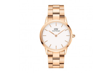 Daniel Wellington Iconic Link 36