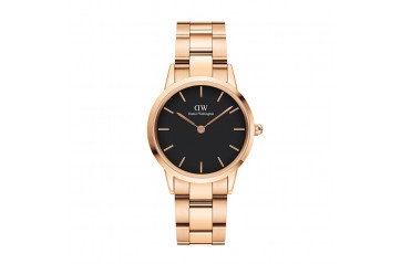 Daniel Wellington Iconic Link 32