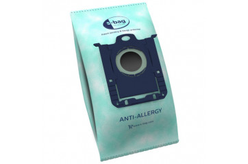 Electrolux ryksugupokar S-Bag Anti Allergy