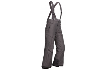 Boys Edge Insulated Pant
