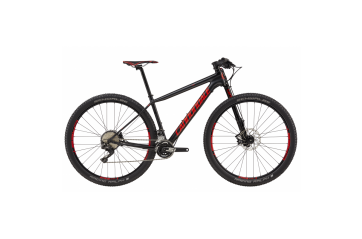CANNONDALE F-SI CRB 3 2018 F-Si Carbon 3