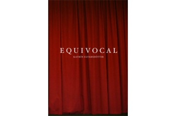 Equivocal