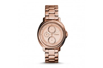 Fossil Chelsey ES3720