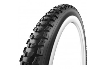 "Dekk Goma All Mountain 29""x2.4"