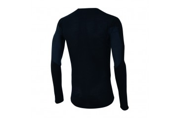 Pearl Izumi Pursuit Base layer Karla - Ull
