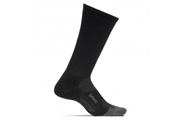 Feetures Merino Crew/Cushion