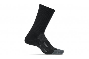 Feetures Merino MiniCrew/Cushion