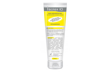 Isolex 10 handkrem, 125ml