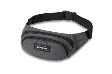 Dakine Hip Pack mittistaska 122cm
