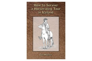 How to survive a horseriding t