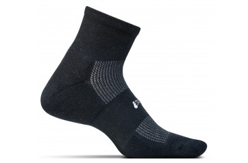 Feetures High Perform. Quarter/Cushion