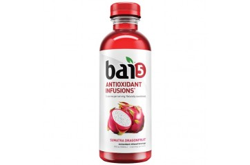 Bai Dragonfruit drykkur 530ml