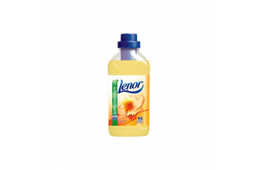 Lenor 550ml Summer 19 Skammtar