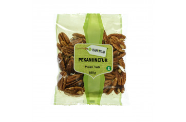 TH Pecan Hnetur 100g