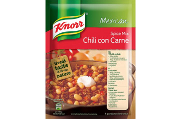 Knorr Mix Chili Con Carne 49g
