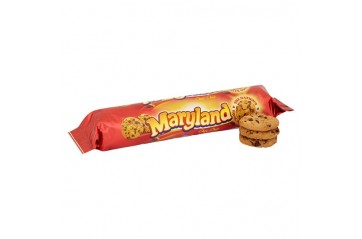 Maryland Trad.145g