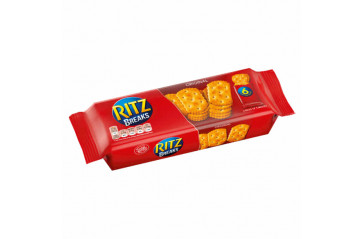 Ritzkex Breaks 190g