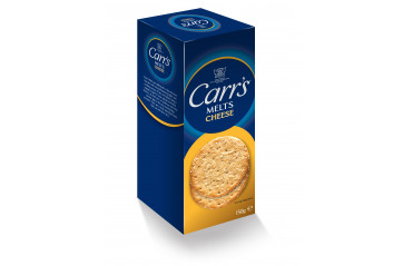Carrs Ostakex 150g
