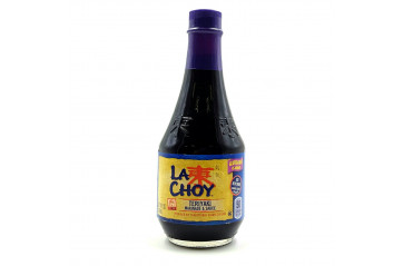 La Choy Teriyakisósa 296ml