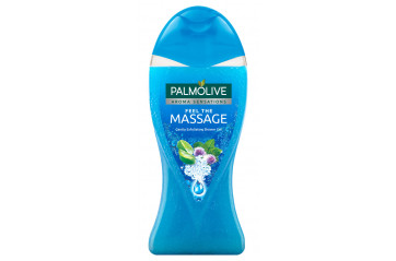 Palmolive Sturtusápa Aroma Feel the Massage 250ml