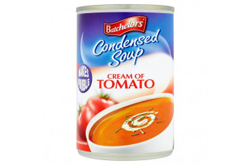 Batchelors Cream of Tomato ds 295g