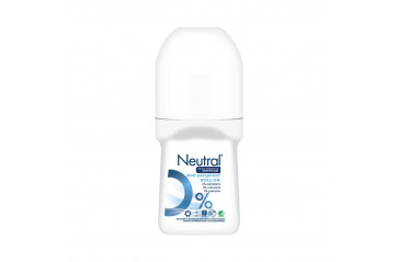Neutral Rollon 50ml