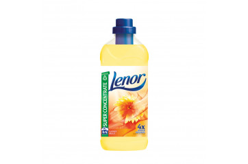 Lenor Summer Breeze 1.1L 34sk