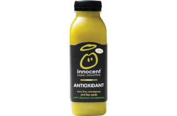 Innocent Antioxidant 360ml