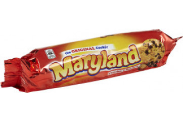 Maryland Hazelnut 145g