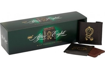 After Eight 300gr.