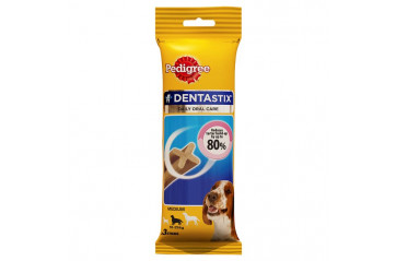 Pedigree DentasStix Medium 77gr.