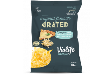 Violife Original Grated 200g