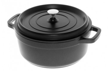Maku pottur slow cook 4L
