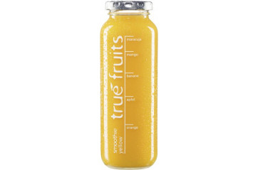 TF Yellow appels mango majurca 250ml