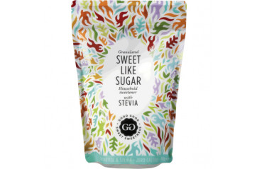 Good Good Sweet Like Sugar 450g