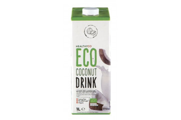 H.Co ECO Coconut Drink 1L
